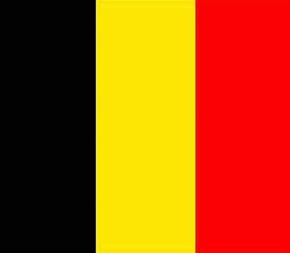 La Belgique légalise le jeu en ligne