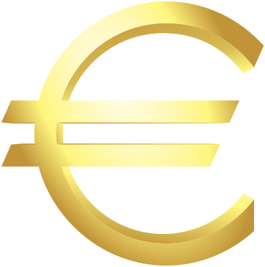 Salles de poker en ligne en euros