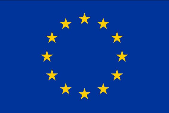 Les regulateurs europeens se concertent sur les jeux en ligne