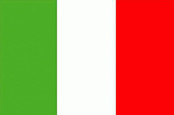 Poker italie