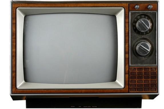 Publicite des sites de jeux en ligne a la television