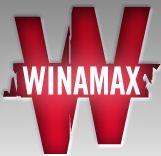 Winamax.fr se serre la ceinture