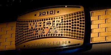 wsop2010