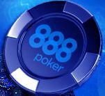 888 poker a recu sa licence de poker francaise