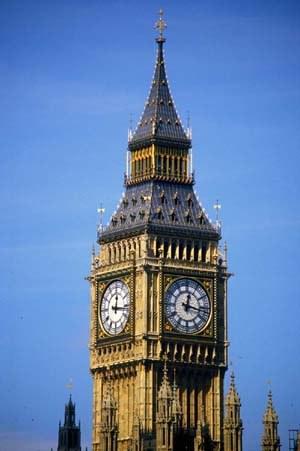 Londres capital du poker