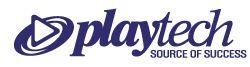 Playtech commence a se reveiller sur le marche du poker en France