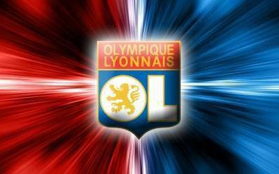 L'Olympique Lyonnais coule le Dinamo Zagreb