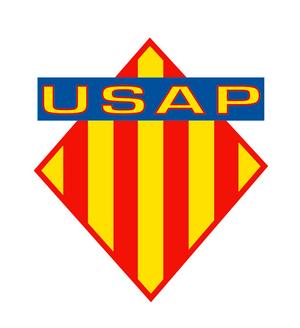 Joaonline sponsor de l'USAP?
