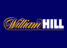 William Hill devrait perdre son partenariat avec le club de Malaga FC