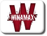 Lancement du programme affiliation winamax france