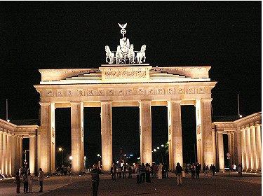 Allemagne: un pays convoite par les sites de jeux en ligne