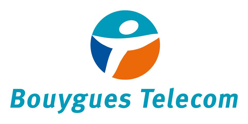 Bouygues telecom somme de bloquer les sites de poker en ligne illegaux