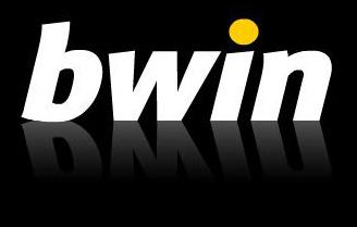 Bwin s'oppose a l'octroi de licences de poker a Pokerstars et full Tilt  aux USA