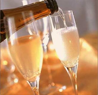 Les FAI sabrent le champagne suite a la decision de Stanjames