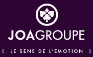 Joagroupe, groupe de casinos reels francais