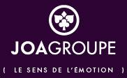 Joagroupe, groupe de casinos reels francais
