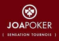 Joapoker, salle de poker en ligne Joagroupe