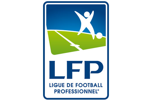 Accord entre sept operateurs de paris sportifs et la LFP