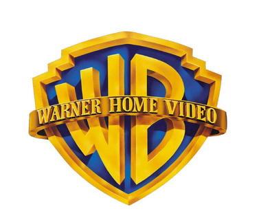 Warner Bros et Microgaming lancent de nouveaux jeux de casino