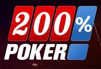 Surplus de salles de poker en ligne francaises?
