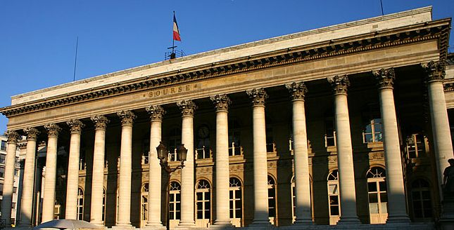 Groupe Barriere entre en bourse