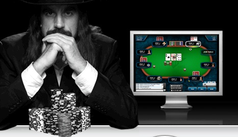Full Tilt poker debarque en force en France