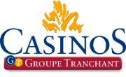 Groupe Tranchant dans l'arene du poker en ligne francais