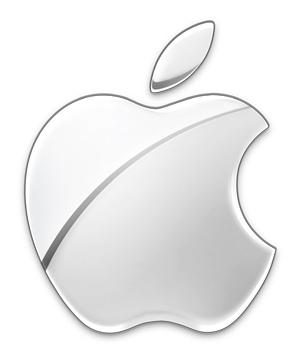 Apple, un gros marche a prendre pour les salles de poker en ligne