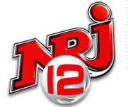 Nrj12 et d'autres chaines de tele misent sur le poker