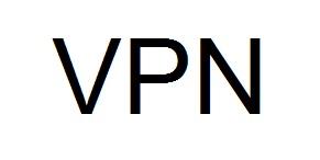 Le VPN :la bete noire de l'Arjel?