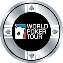 Le WPT a-t-il encore sa place parmi l'élite des tournois de poker réel?