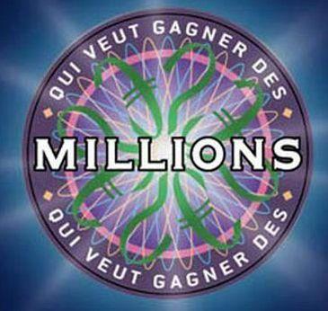 WCOOP, le tournoi qui rend des joueurs de poker millionnaires