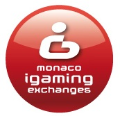 Monaco iGaming Exchange: Capitale du jeu en ligne