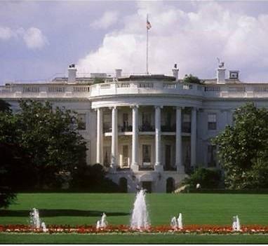 Washington a fait plier Pokerstars