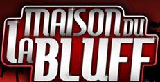 La Maison du Bluff NRJ 12, un navet sponsorise par Pokerstars.fr?