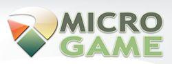 Microgame, le groupe leader du poker en ligne italien