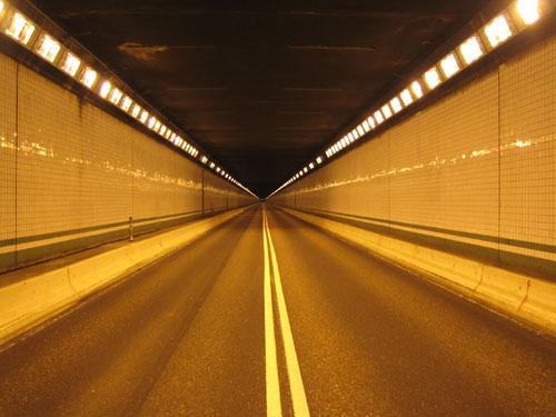 Les salles de poker en ligne francaises pas pres de voir le bout du tunnel?