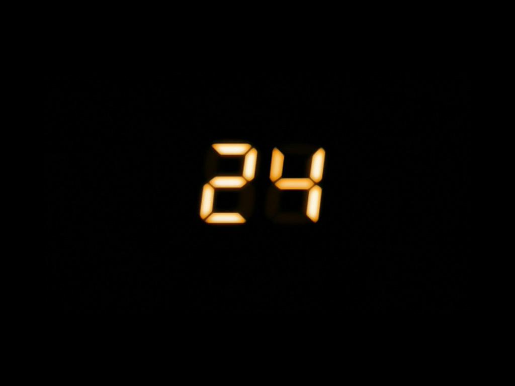 """Dans 24 heures, """"Jack"""" Domenech devra faire face a ses adversaires"""
