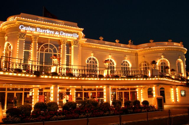 Le Omaha a la rescousse des casinos terrestres