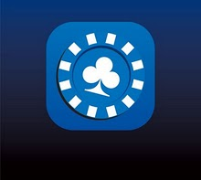 Un probleme de tracking de Winamax.fr met a mal Gambling-Affiliation