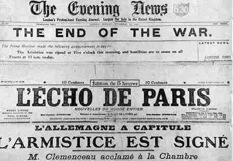 A quand l'armistice entre salles de poker en ligne francaises?