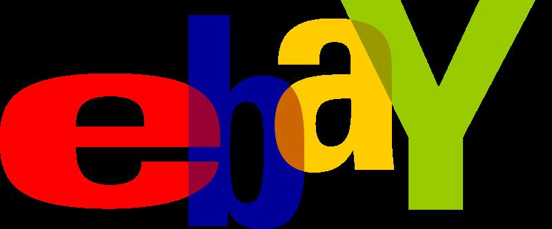 Mise en vente sur Ebay du bracelet WSOP de Eastgate