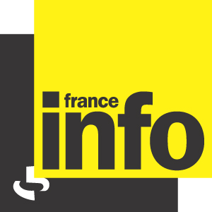 Interview de Pokerenlignenews par France Info sur le poker