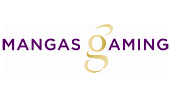 Mangas Gaming s'appelle Betclic Everest Group