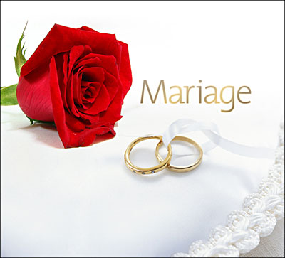 Rumeurs sur un mariage Sportingbet-Unibet