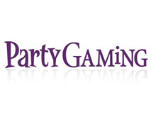 Partygaming  voit grand avec Bwin