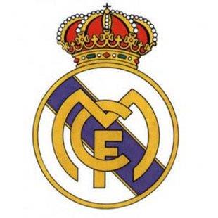 Le Real Madrid de Bwin humilié par Barcelone