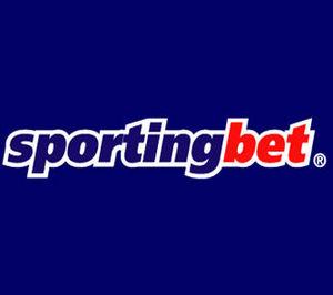 Unibet a rompu toutes discussions avec Sportingbet