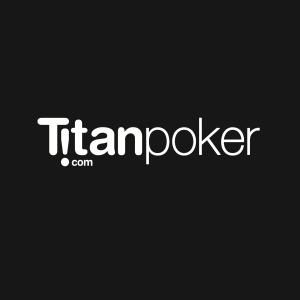 Titan Poker est legal en France