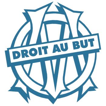 OL-OM deux clubs de football pour un sponsor unique